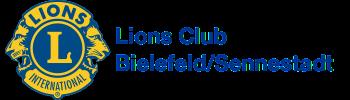 LC Bielefeld / Sennestadt