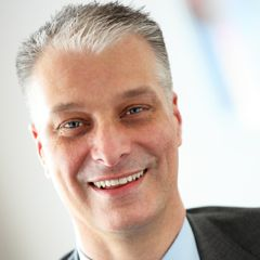Michael Pijahn