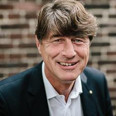 Jochen Häger
