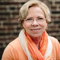 Kristina Gaede-Schröder