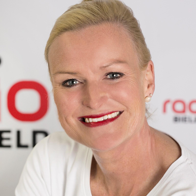 Bettina Wittemeier
